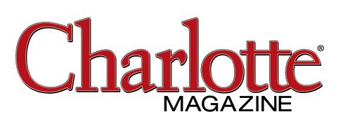charlotte-magazine-logo-trans